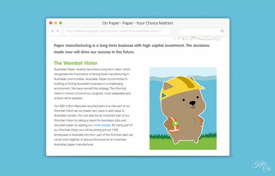 KatieCai_Website_Content_AusPaper2